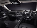 Rolls-Royce Ghost V Specification 2014 Фото 01