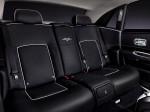 Rolls-Royce Ghost V Specification 2014 Фото 02
