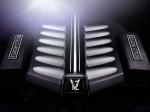 Rolls-Royce Ghost V Specification 2014 Фото 03