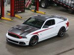 Roush Ford Mustang Stage 3 2014 Фото 13
