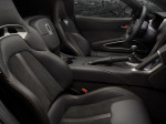 SRT Dodge Viper GTS Carbon Special Edition Package 2014 Фото 02