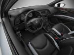 Seat Leon SC Cupra 280 2014 Фото 01