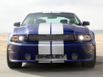 Shelby Ford Mustang GT-SC 2014 Фото 07