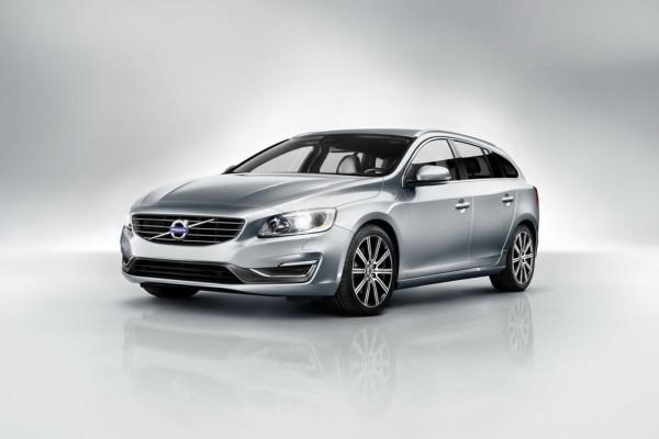 Volvo-V60-4[2]