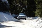 100 тысячный Peugeot 2008 2014 Фото 08