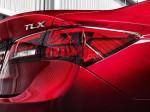 Acura TLX 2014 Фото 003
