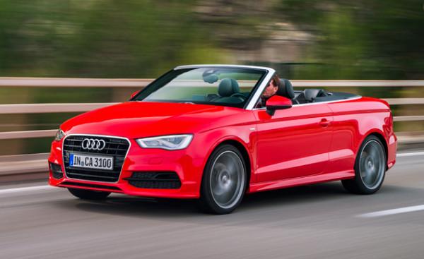 Audi A3-5