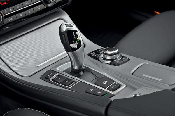 Audi A6 vs Bmw 5 серии vs Lexus ES350-18