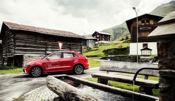 Audi Q3-2