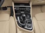 BMW 2 серии Active Tourer 2014 Фото 11