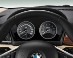 BMW 2 серии Active Tourer 2014 Фото 14