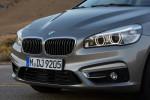BMW 2 серии Active Tourer 2014 Фото 21