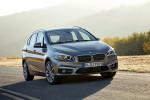 BMW 2 серии Active Tourer 2014 Фото 30