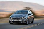 BMW 2 серии Active Tourer 2014 Фото 31