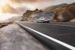 BMW 4 Series Gran Coupe 2015 Фото 01