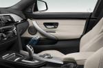 BMW 4 Series Gran Coupe 2015 Фото 03