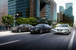 BMW 4 Series Gran Coupe 2015 Фото 04