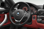 BMW 4 Series Gran Coupe 2015 Фото 05