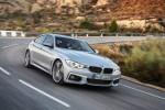 BMW 4 Series Gran Coupe 2015 Фото 06