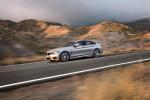 BMW 4 Series Gran Coupe 2015 Фото 07