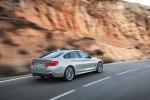 BMW 4 Series Gran Coupe 2015 Фото 12