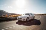 BMW 4 Series Gran Coupe 2015 Фото 16