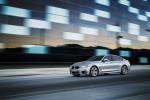 BMW 4 Series Gran Coupe 2015 Фото 17