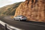 BMW 4 Series Gran Coupe 2015 Фото 19