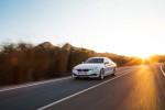 BMW 4 Series Gran Coupe 2015 Фото 20