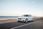 BMW 4 Series Gran Coupe 2015 Фото 27
