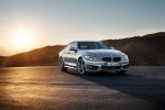 BMW 4 Series Gran Coupe 2015 Фото 33