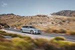 BMW 4 Series Gran Coupe 2015 Фото 40