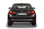 BMW 4 Series Gran Coupe 2015 Фото 42