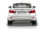 BMW 4 Series Gran Coupe 2015 Фото 46