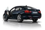 BMW 4 Series Gran Coupe 2015 Фото 48