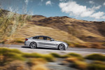 BMW 4 Series Gran Coupe 2015 Фото 50