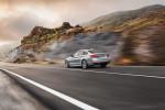 BMW 4 Series Gran Coupe 2015 Фото 51