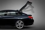BMW 4 Series Gran Coupe 2015 Фото 54