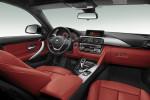 BMW 4 Series Gran Coupe 2015 Фото 57