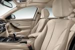 BMW 4 Series Gran Coupe 2015 Фото 61