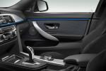 BMW 4 Series Gran Coupe 2015 Фото 63