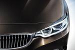 BMW 4 Series Gran Coupe 2015 Фото 69