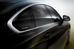 BMW 4 Series Gran Coupe 2015 Фото 71