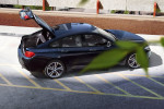 BMW 4 Series Gran Coupe 2015 Фото 76