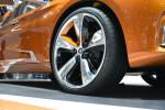 BMW Active Tourer 2014 Фото 03