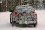 BMW X4 Фото 07