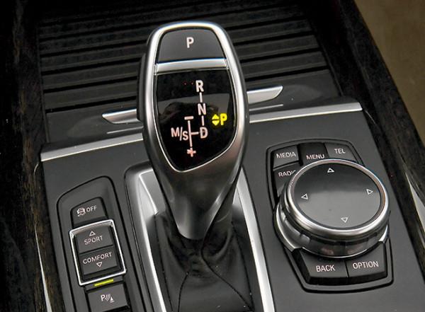 BMW X5-10