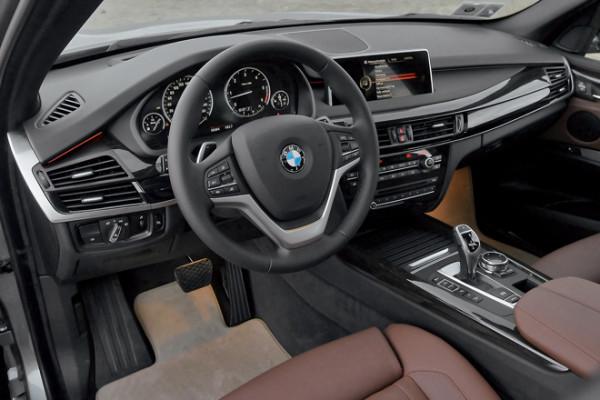 BMW X5-11