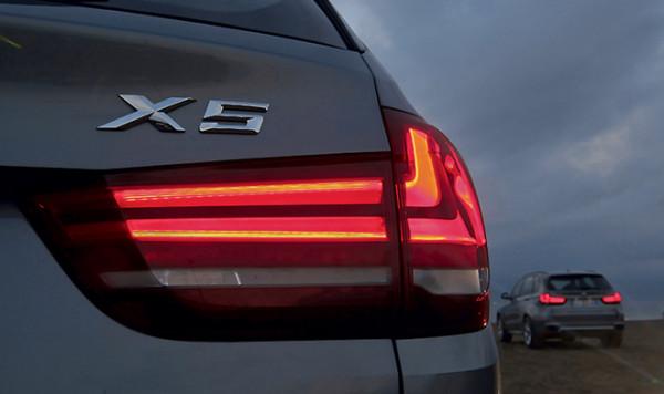 BMW X5-12