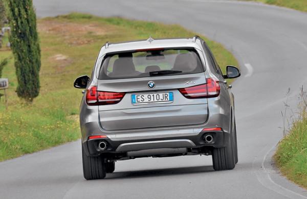 BMW X5-13